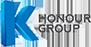 logo-khonourgroup